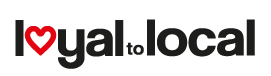 http://loyaltolocal.co.uk/images/logo.png